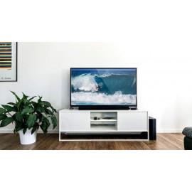 Nyrius ARIES Prime, l'émetteur HDMI sans fil