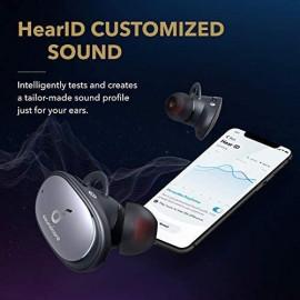 Anker Soundcore Liberty 2 Pro quality earphones