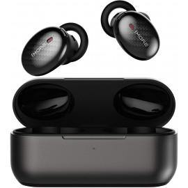 1MORE True Wireless ANC, listen in a new way