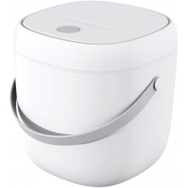 Mio sama UV Sanitizer, The disinfection box