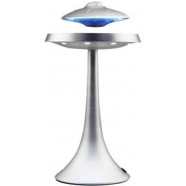Infinity Orb floating speaker, haut-parleur OVNI