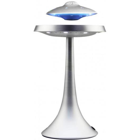 Infinity Orb floating speaker, UFO speaker
