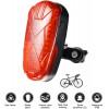Zeerkeer, le traceur GPS pour votre vélo