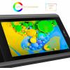XP-Pen Artist 12, the graphics tablet