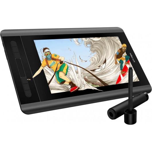 XP-Pen Artist 12, la tablette graphique