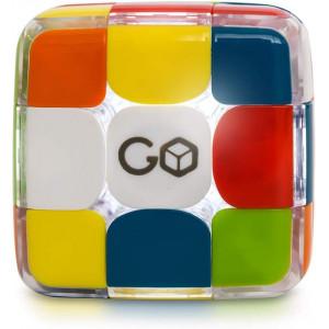 GoCube, the connected rubik's cube