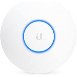 Ubiquiti UniFi AP AC HD, le point d'accès wifi