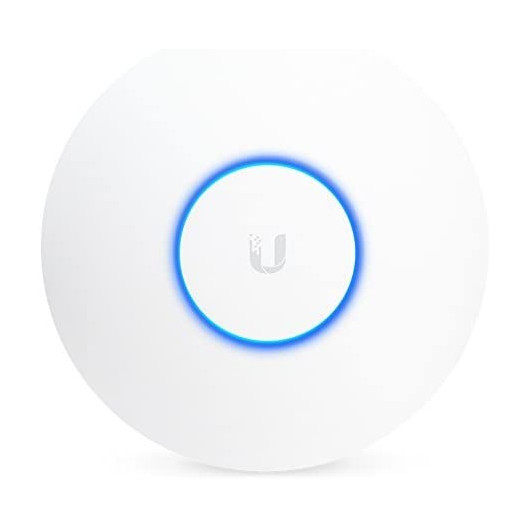 Ubiquiti UniFi AP AC HD, the wifi access point