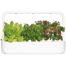 Smart Garden 9, le kit de jardinage intérieur