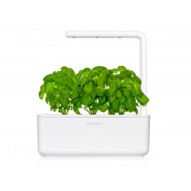 Smart Garden 3, for indoor gardening