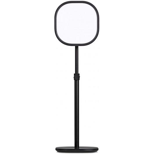 Elgato Key Light Air, pour un éclairage de pro