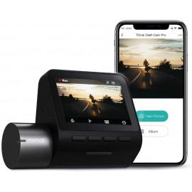 70mai Smart Dash Cam Pro, votre Dash Cam intelligente