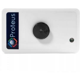 Proteus AMBIO, le capteur de température et d'humidité wifi