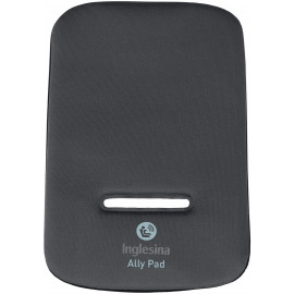 Inglesina Ally Pad, the connected cushion for baby seat
