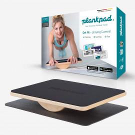 Plankpad studio, the cladding board