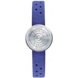 Nano Sleep Bracelet, the bracelet for a better night's sleep