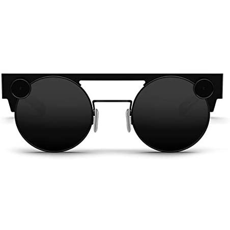 Spectacles 3, Augmented Reality Glasses