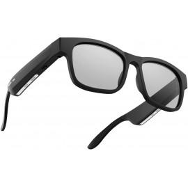 GELETE, glasses speaker