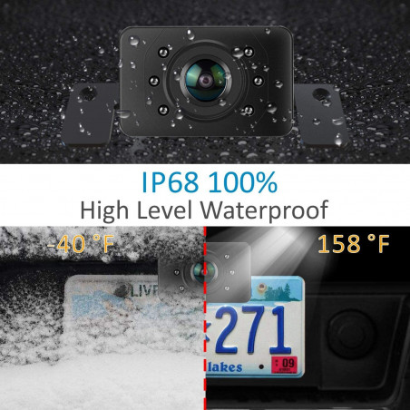 VECLESUS WM1, the slot camera