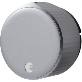 August Wi-Fi smart lock, the smart way to secure your home