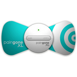 Paingone XL, the device to relieve your pain