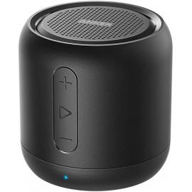Anker Soundcore Mini, The ultra-portable speakers