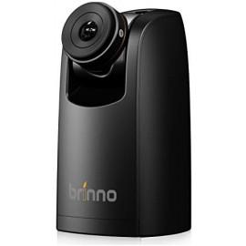 Brinno TLC200Pro, your Time-Lapse Camera