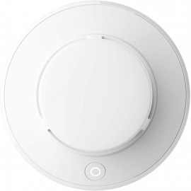 Lupus smoke detector V2, the connected smoke detector