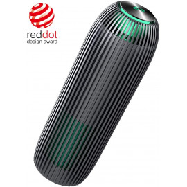Neekin AirEco V1, the air purifier for your car