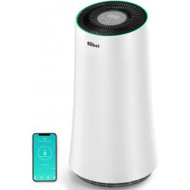 Aiibot A500, breathe healthy