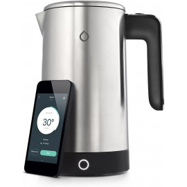 Smarter iKettle 3.0, the connected kettle