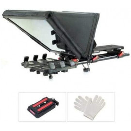 PROAIM P-TP300, the top teleprompter