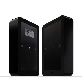 ALL-TAG-T-PC-SA100SDPC, the circulation meter