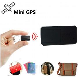 Winnes TK901, the GPS tracker that goes unnoticed
