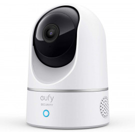 Eufy Security 2K, the sublime camera