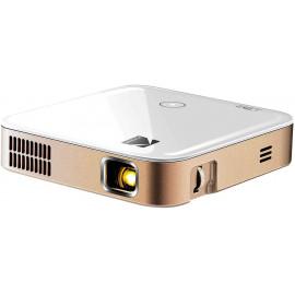 Kodak Luma 350, the smart portable projector