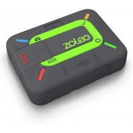 ZOLEO Satellite Communicator, send messages wherever you are