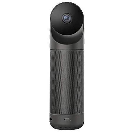 KanDao Meeting Pro, the 360° pro camera
