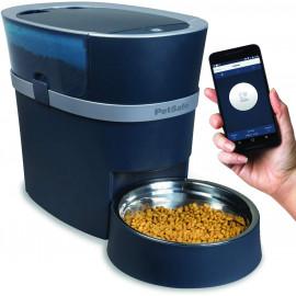 PetSafe, the automatic pet feeder
