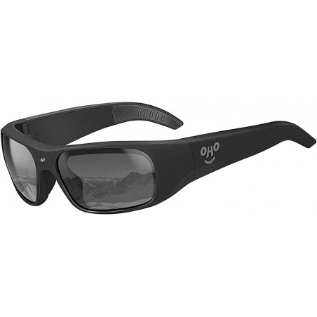 OhO sunshine Waterproof, extreme sports glasses