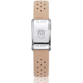 Philip Stein SLP-BR, the holistic bracelet