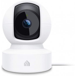 Kasa Spot Pan Tilt, the home camera