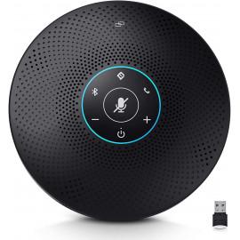 eMeet M2 Max, the professional speakerphone