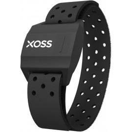 XOSS HR Sensor, the armband heart rate monitor