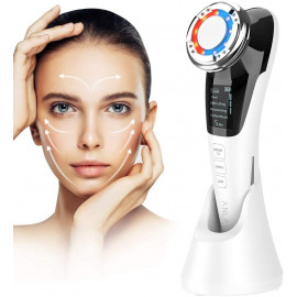 ANLAN ALDRY06, the multifunctional beauty device