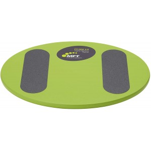 Fit Disc 2.0, the new generation balance board
