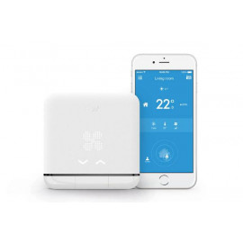 Tado°, makes your air conditioner smart