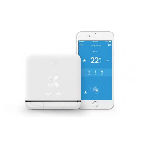 Tado°, makes your air conditioner smart