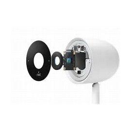 Nest Cam IQ, caméra exterieur haute définition