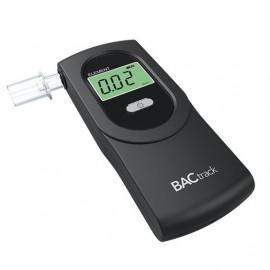 BACtrack Element, Essential breathanalyzer